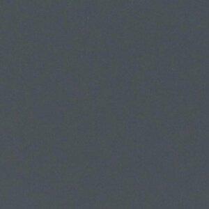 Vinyl Premium dark grey 0005