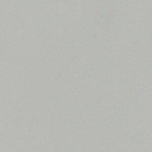 Vinyl Premium light grey 0015