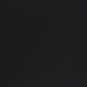 Vinyl Shiny black 0020