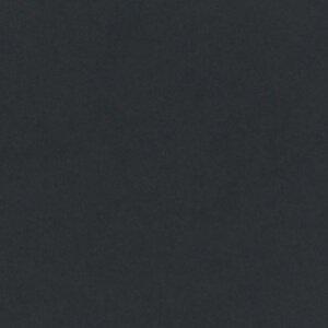 Vinyl Premium black 0020