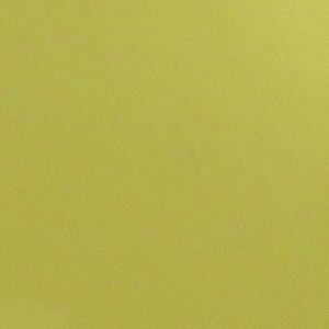 Vinyl Shiny gold 0103