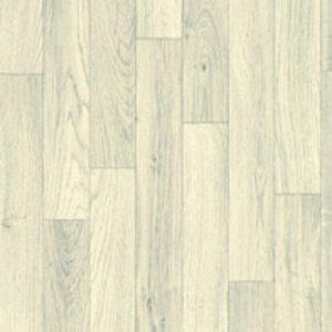 Vinyl Wood & Concrete cream 1006