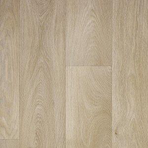 Vinyl Premium dark beige wood 1006