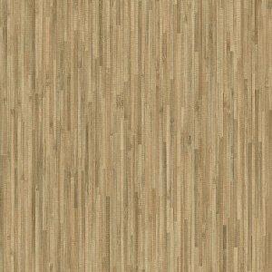 Vinyl Premium honey thin blades wood 1008