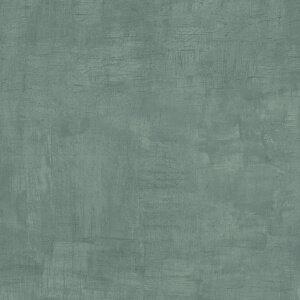 Vinyl Wood & Concrete grey 1015