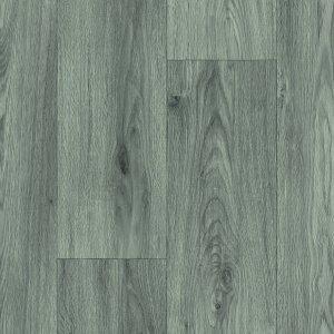 Vinyl Premium grey wood 1015
