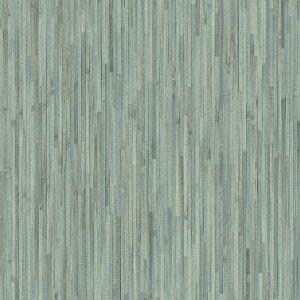 Vinyl Premium grey thin blades wood 1025