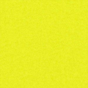 Expoluxe Bright Canary Yellow 1083