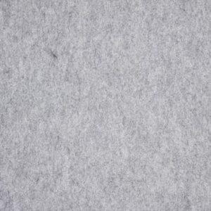 Podium light grey 2064
