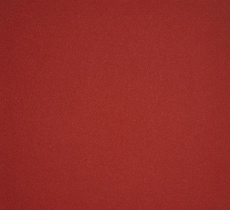 Podium burgundy 3024