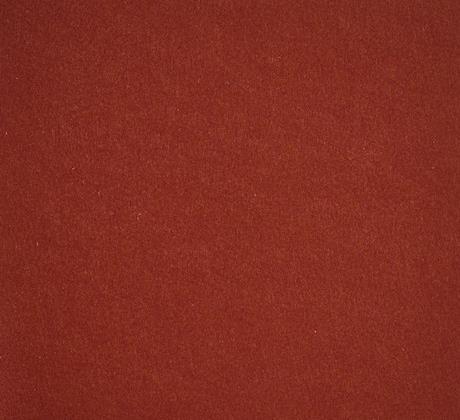 Podium dusty cedar 3051