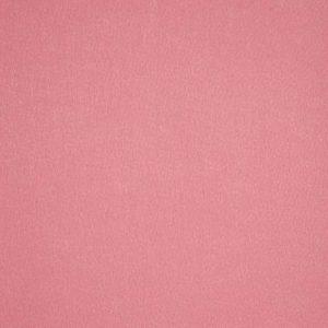 Podium rose ash 3075