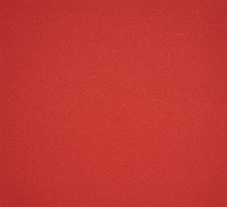 Podium scarlet 3078