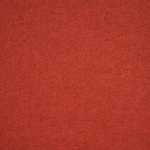 Podium aurora red 3100