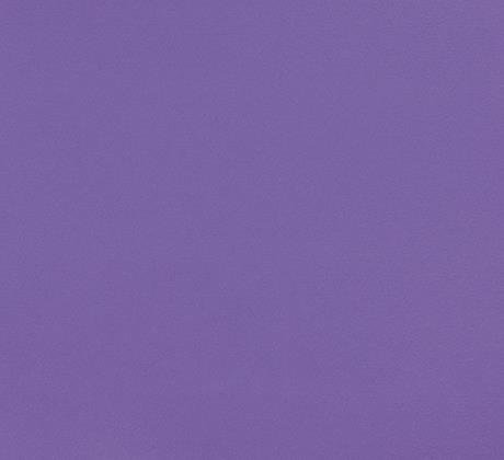 Podium african violet 4013