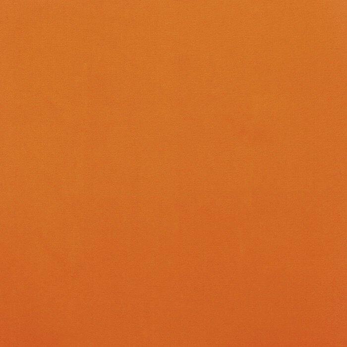 Las Vegas Orange 4780