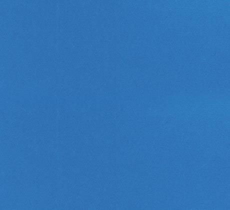 Podium blauw 5054