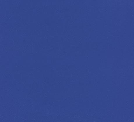 Podium helblauw 5055