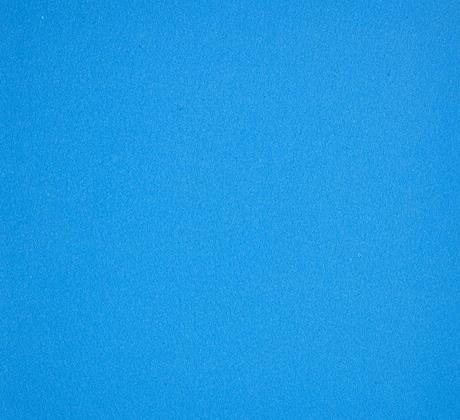 Podium ocean blue 5089