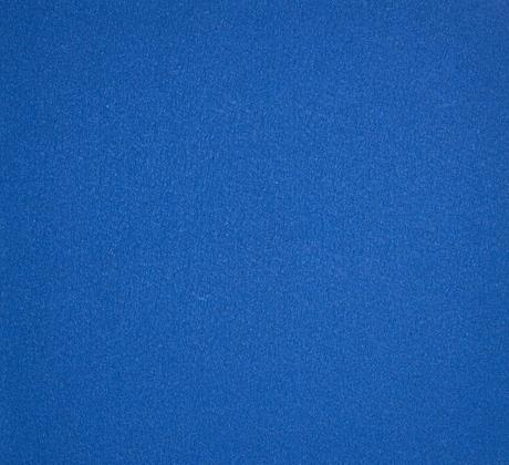 Podium cobalt 5153