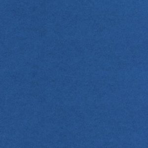 Podium blauw 5543