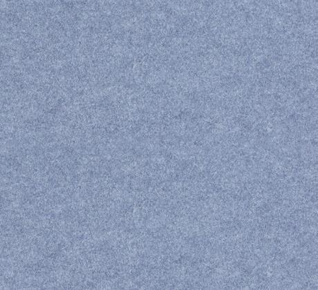 Podium jeans 5678