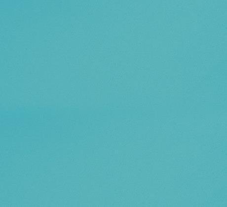 Podium turquoise 5789