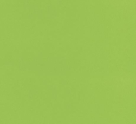 Podium geel groen 6063