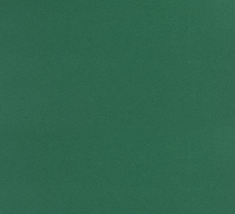 Podium vert bouteille 6064