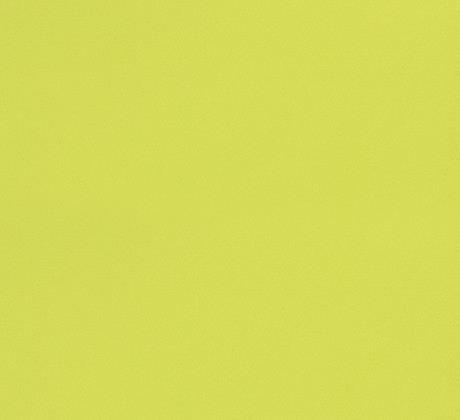 Podium lime 6543