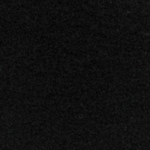 Expoluxe Black 9520