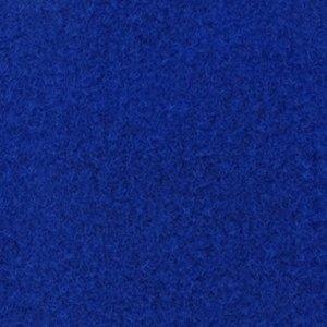 Expoluxe Navy Blue 9524