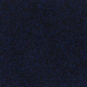 Expoluxe Dark Blue 9654
