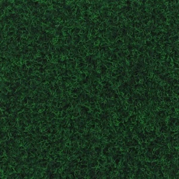 Texway amazonia green 1531
