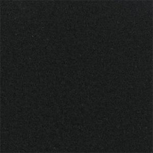 Expostyle black 0910