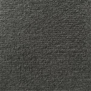 Las Vegas charcoal 2797