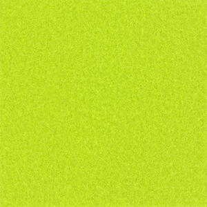 Expostyle citronelle 1251