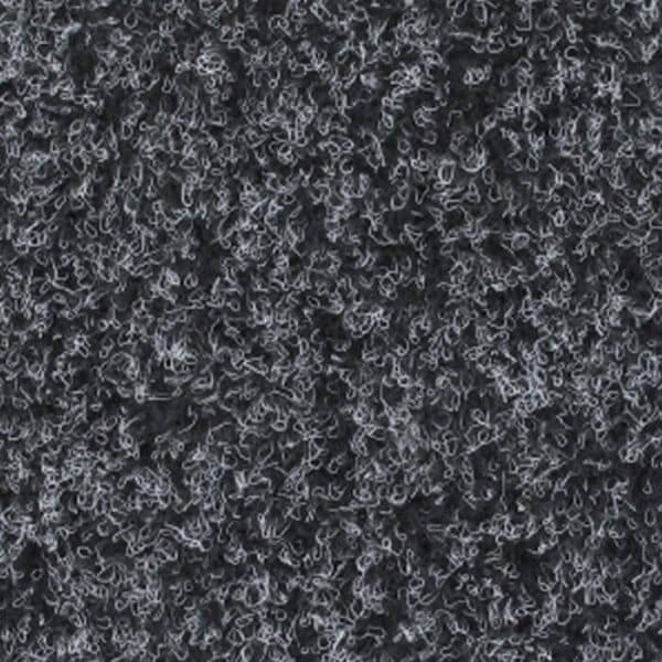 Texway dark grey 1005