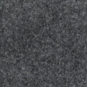 Expocolor anthracite 0045