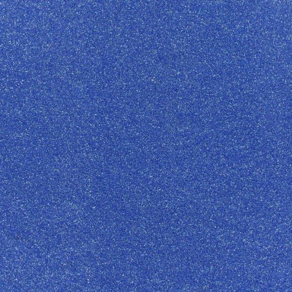Expoglitter blue 0824