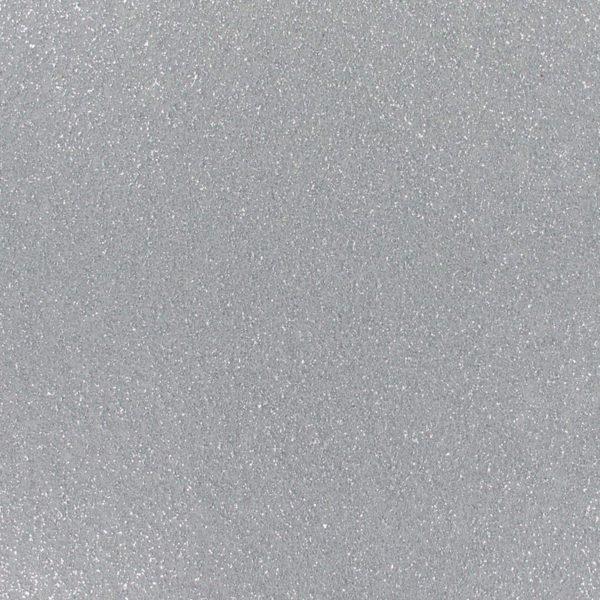 Expoglitter silver 0915