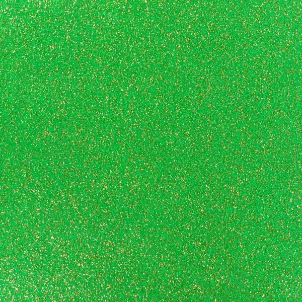 Expoglitter apple green 0961