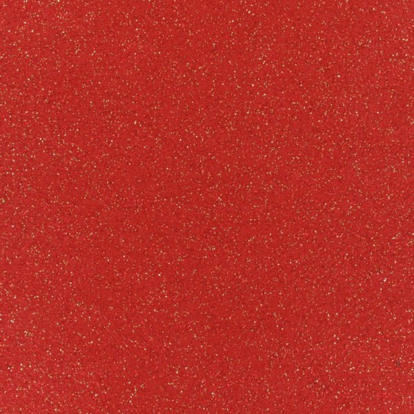 Expoglitter red 0962