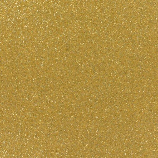 Expoglitter gold 5033