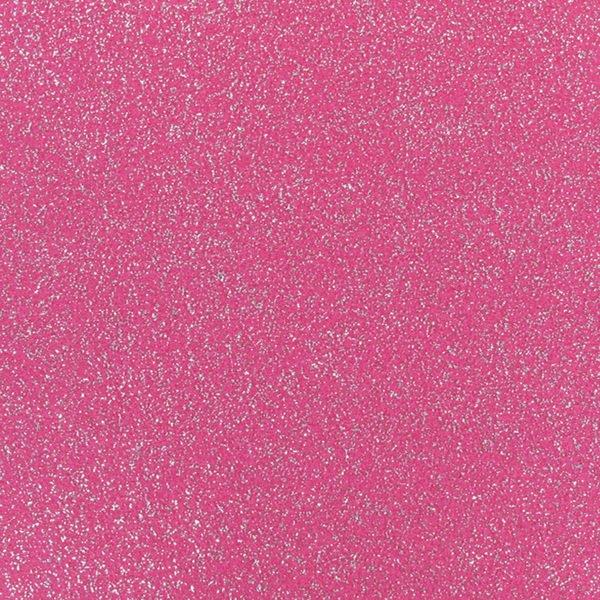 Expoglitter fushia 9302