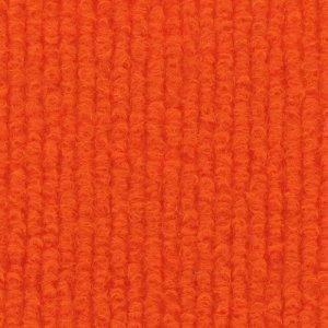 Expoline Orange 0007