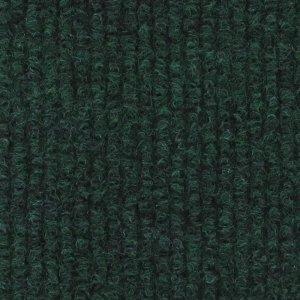 Expoline Dark green 0011