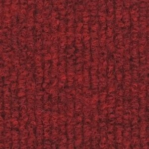 Expoline Dark red 0012