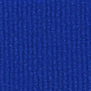 Expoline Royal blue 0824