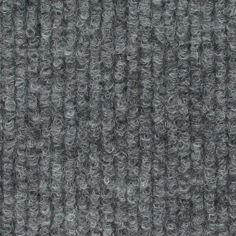 Expoline Grey 0905